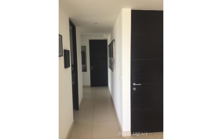 Foto de departamento en renta en  , zona hotelera norte, puerto vallarta, jalisco, 1632231 No. 05
