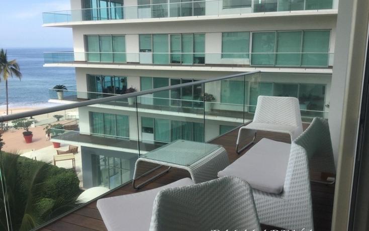 Foto de departamento en renta en  , zona hotelera norte, puerto vallarta, jalisco, 1632231 No. 09