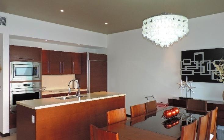 Foto de departamento en renta en  , zona hotelera norte, puerto vallarta, jalisco, 1655003 No. 01