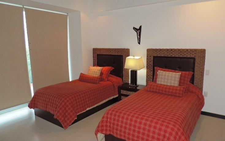 Foto de departamento en renta en  , zona hotelera norte, puerto vallarta, jalisco, 1655003 No. 06