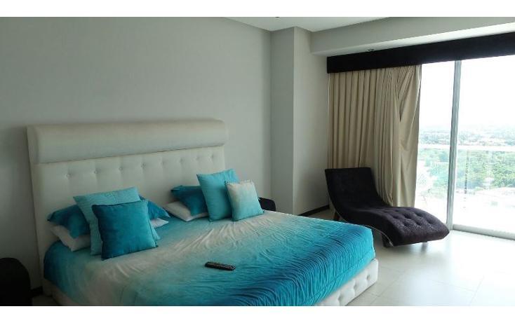 Foto de departamento en renta en  , zona hotelera norte, puerto vallarta, jalisco, 1656936 No. 04