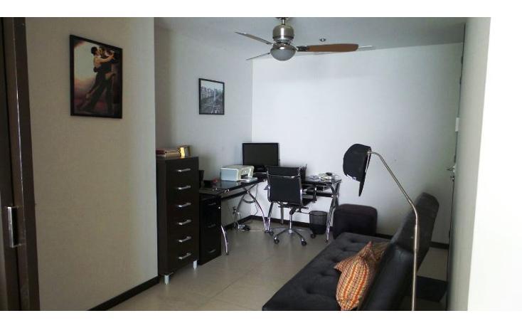 Foto de departamento en renta en  , zona hotelera norte, puerto vallarta, jalisco, 1656936 No. 05