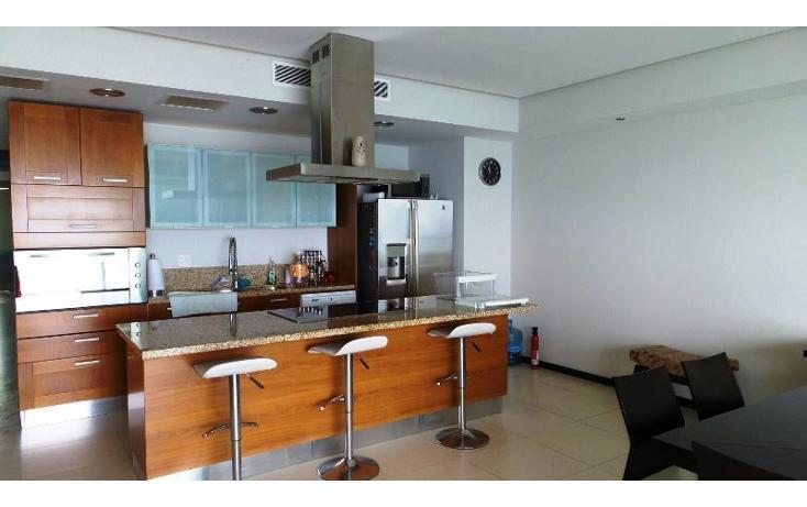 Foto de departamento en renta en  , zona hotelera norte, puerto vallarta, jalisco, 1656936 No. 06
