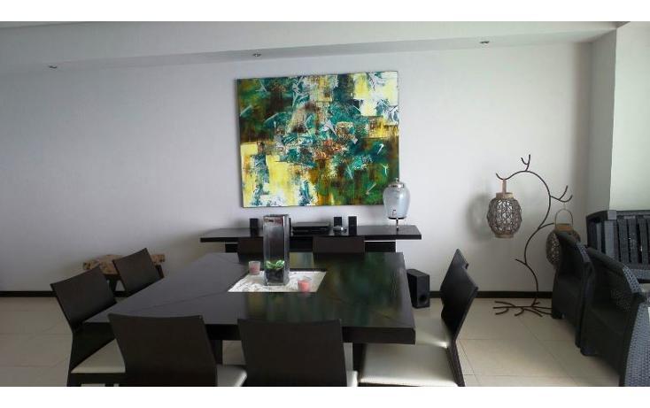 Foto de departamento en renta en  , zona hotelera norte, puerto vallarta, jalisco, 1656936 No. 07