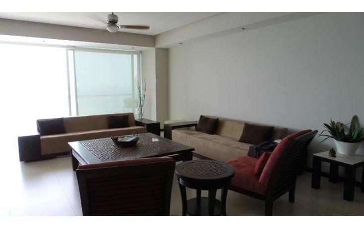Foto de departamento en renta en  , zona hotelera norte, puerto vallarta, jalisco, 1656936 No. 08