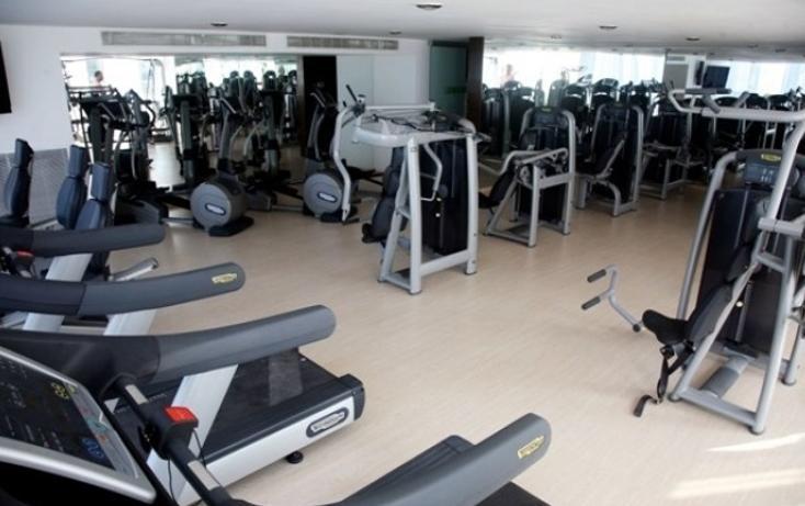 Foto de departamento en renta en  , zona hotelera norte, puerto vallarta, jalisco, 1656936 No. 09
