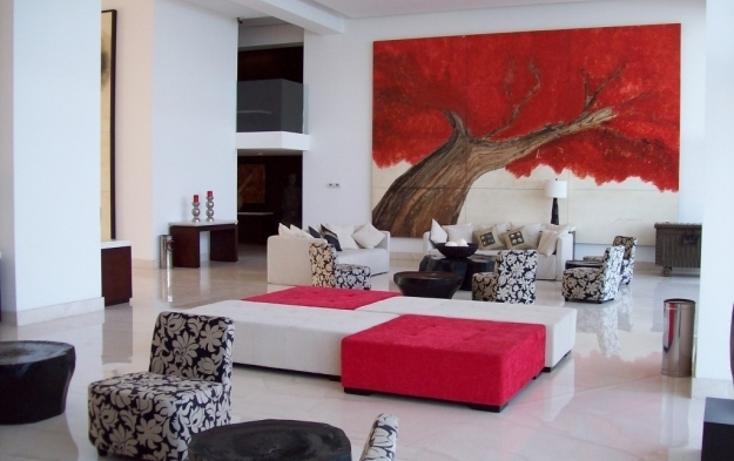Foto de departamento en renta en  , zona hotelera norte, puerto vallarta, jalisco, 1656936 No. 10