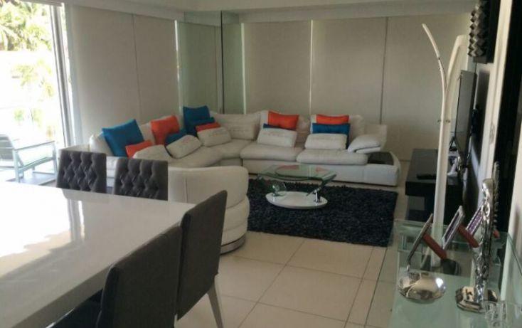 Foto de departamento en renta en, zona hotelera norte, puerto vallarta, jalisco, 1657727 no 04