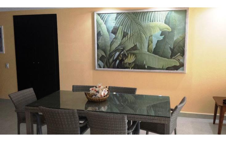 Foto de departamento en renta en  , zona hotelera norte, puerto vallarta, jalisco, 1657883 No. 03