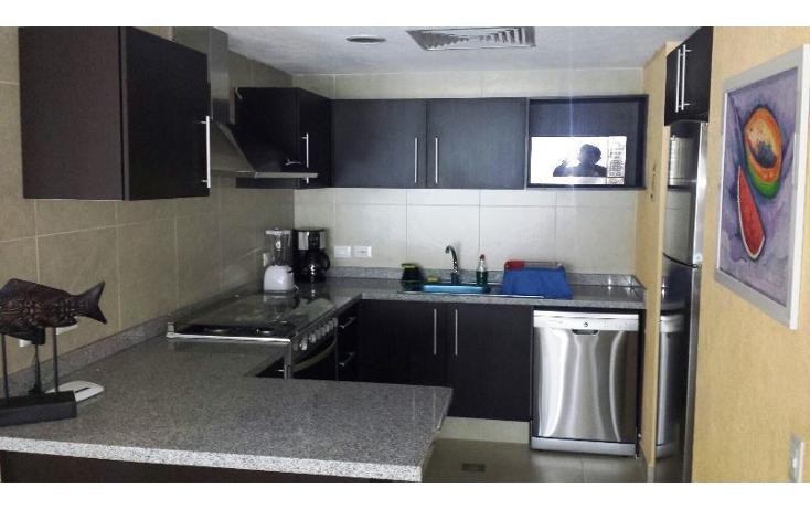 Foto de departamento en renta en  , zona hotelera norte, puerto vallarta, jalisco, 1657883 No. 04