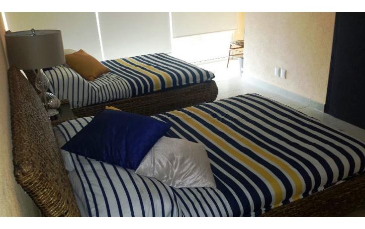 Foto de departamento en renta en  , zona hotelera norte, puerto vallarta, jalisco, 1657883 No. 07