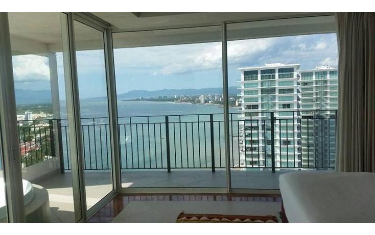 Foto de departamento en renta en  , zona hotelera norte, puerto vallarta, jalisco, 1671897 No. 02