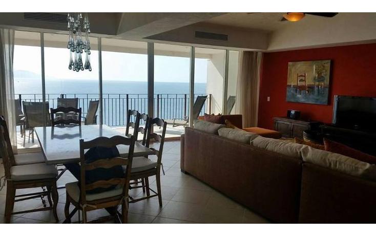 Foto de departamento en renta en  , zona hotelera norte, puerto vallarta, jalisco, 1671897 No. 03
