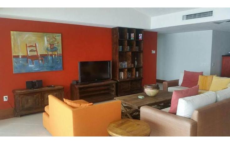 Foto de departamento en renta en  , zona hotelera norte, puerto vallarta, jalisco, 1671897 No. 05