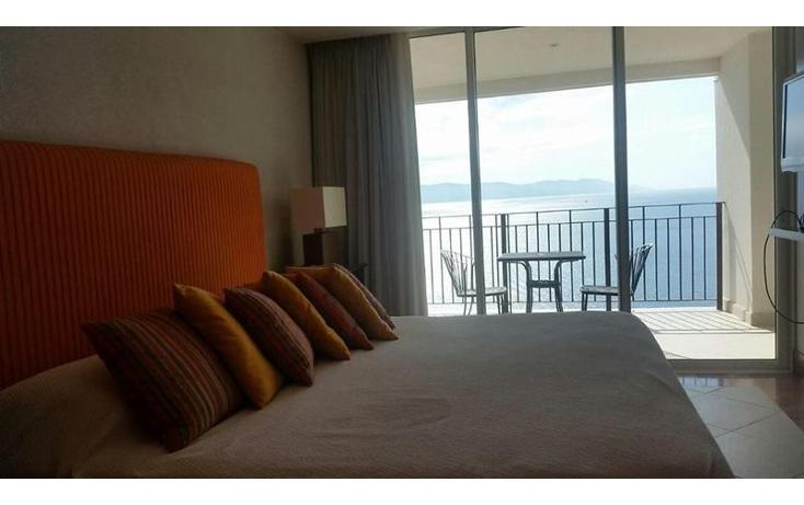 Foto de departamento en renta en  , zona hotelera norte, puerto vallarta, jalisco, 1671897 No. 11