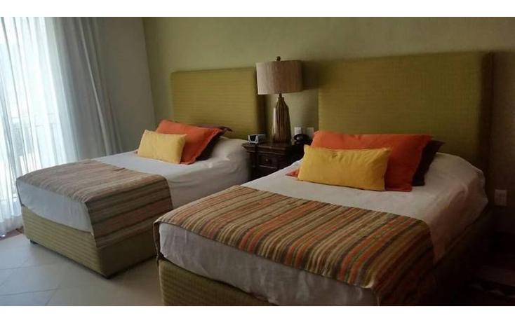 Foto de departamento en renta en  , zona hotelera norte, puerto vallarta, jalisco, 1671897 No. 13