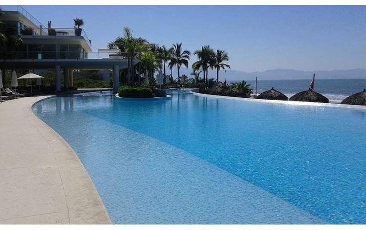 Foto de casa en condominio en venta en  , zona hotelera norte, puerto vallarta, jalisco, 1678163 No. 03