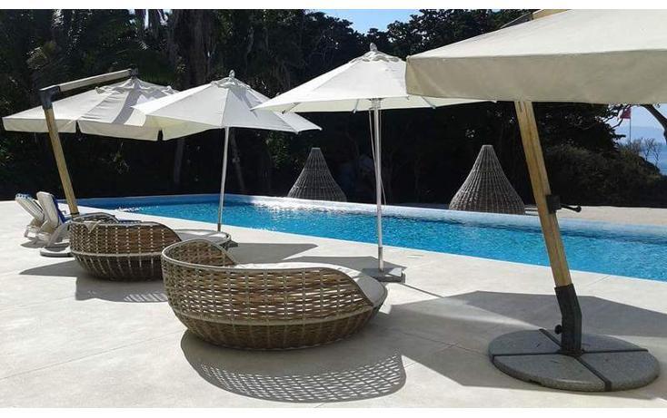 Foto de casa en condominio en venta en  , zona hotelera norte, puerto vallarta, jalisco, 1678163 No. 07