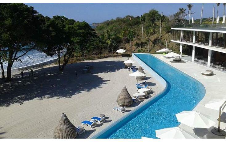 Foto de casa en condominio en venta en  , zona hotelera norte, puerto vallarta, jalisco, 1678163 No. 09