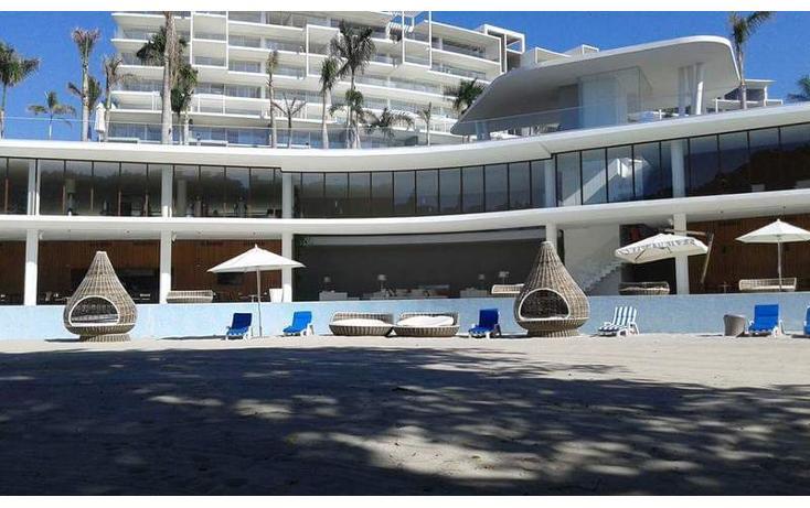 Foto de casa en condominio en venta en  , zona hotelera norte, puerto vallarta, jalisco, 1678163 No. 11
