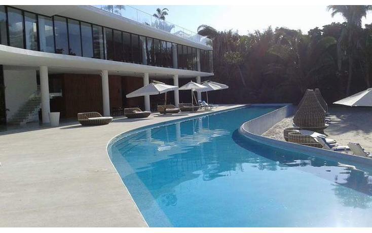 Foto de casa en condominio en venta en  , zona hotelera norte, puerto vallarta, jalisco, 1678163 No. 14