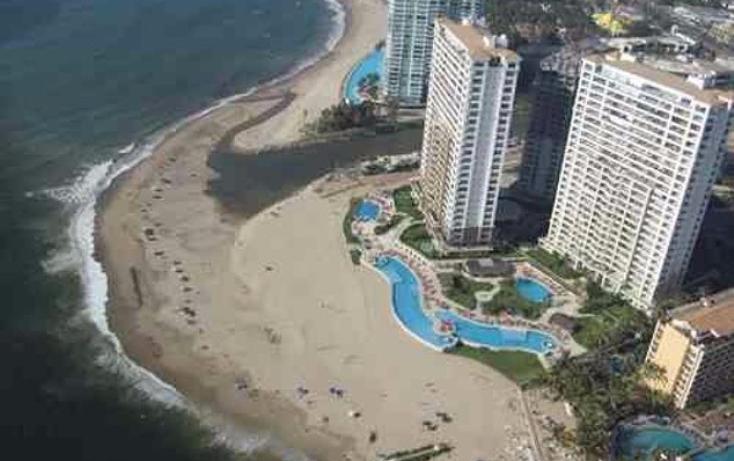 Foto de departamento en venta en  , zona hotelera norte, puerto vallarta, jalisco, 1698568 No. 01