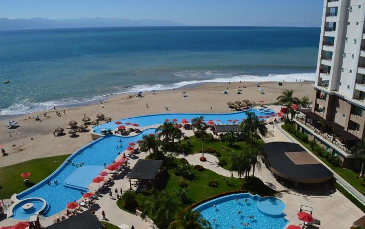Foto de departamento en venta en  , zona hotelera norte, puerto vallarta, jalisco, 1698568 No. 03