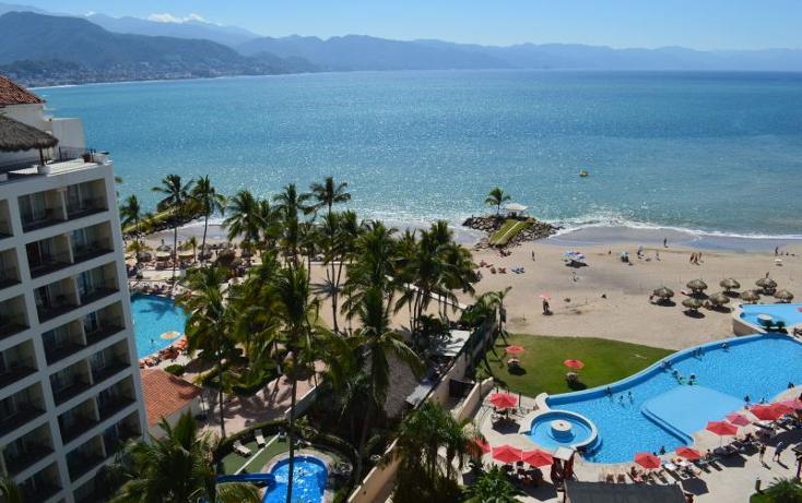 Foto de departamento en venta en  , zona hotelera norte, puerto vallarta, jalisco, 1698568 No. 04
