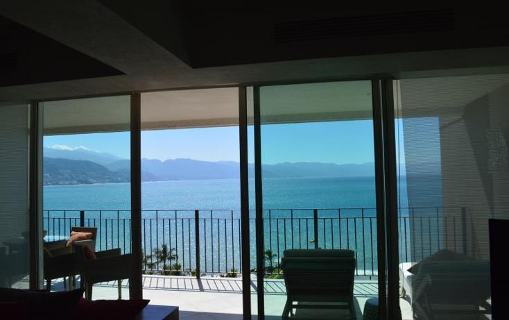 Foto de departamento en venta en  , zona hotelera norte, puerto vallarta, jalisco, 1698568 No. 05