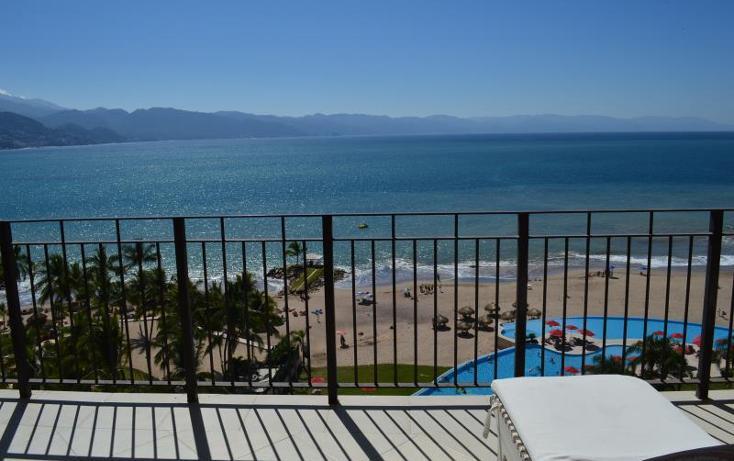 Foto de departamento en venta en  , zona hotelera norte, puerto vallarta, jalisco, 1698568 No. 06