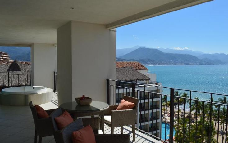 Foto de departamento en venta en  , zona hotelera norte, puerto vallarta, jalisco, 1698568 No. 07