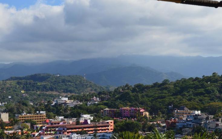 Foto de departamento en venta en  , zona hotelera norte, puerto vallarta, jalisco, 1698568 No. 09