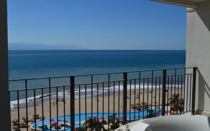 Foto de departamento en venta en  , zona hotelera norte, puerto vallarta, jalisco, 1698568 No. 10