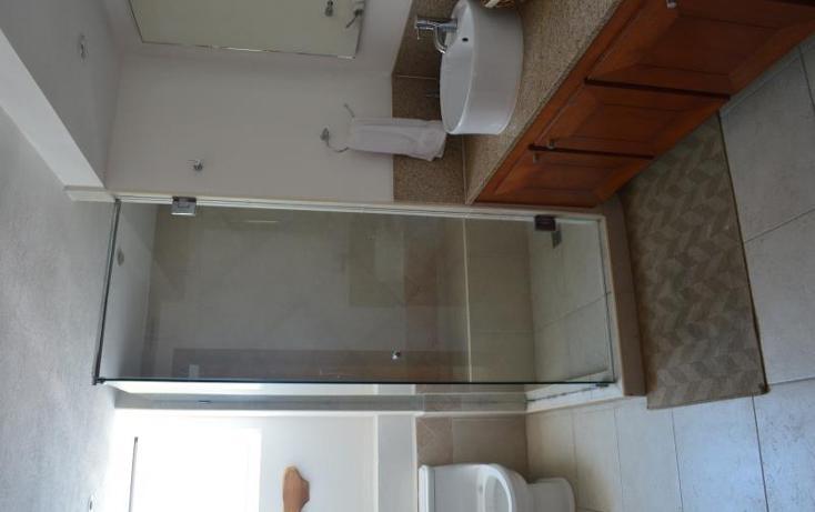 Foto de departamento en venta en  , zona hotelera norte, puerto vallarta, jalisco, 1698568 No. 12