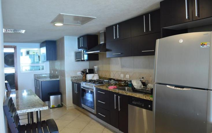 Foto de departamento en venta en  , zona hotelera norte, puerto vallarta, jalisco, 1698568 No. 13