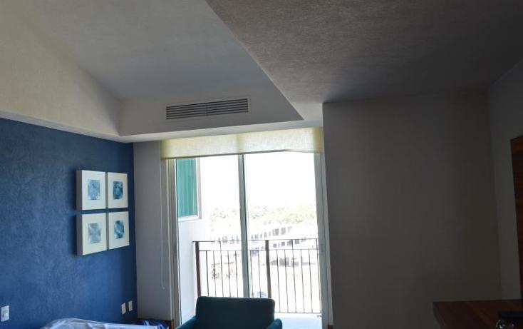 Foto de departamento en venta en  , zona hotelera norte, puerto vallarta, jalisco, 1698568 No. 16