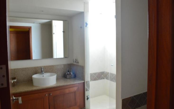 Foto de departamento en venta en  , zona hotelera norte, puerto vallarta, jalisco, 1698568 No. 18