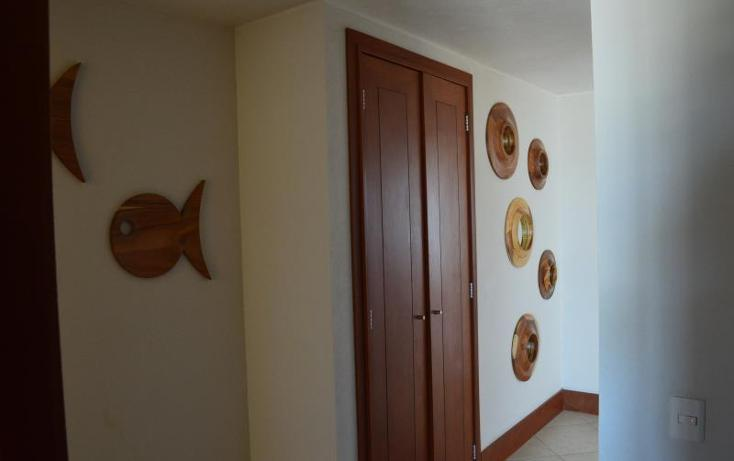 Foto de departamento en venta en  , zona hotelera norte, puerto vallarta, jalisco, 1698568 No. 19