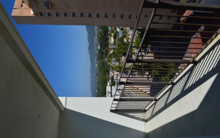 Foto de departamento en venta en  , zona hotelera norte, puerto vallarta, jalisco, 1698568 No. 20
