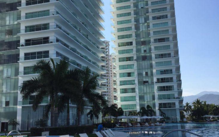 Foto de casa en venta en, zona hotelera norte, puerto vallarta, jalisco, 1756666 no 01
