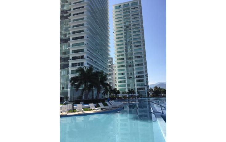 Foto de casa en venta en  , zona hotelera norte, puerto vallarta, jalisco, 1756666 No. 01