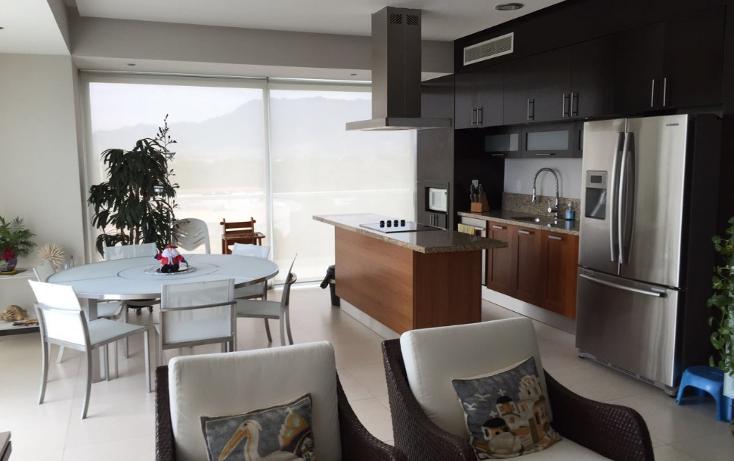 Foto de casa en venta en  , zona hotelera norte, puerto vallarta, jalisco, 1756666 No. 02