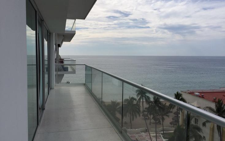 Foto de casa en venta en  , zona hotelera norte, puerto vallarta, jalisco, 1756666 No. 05
