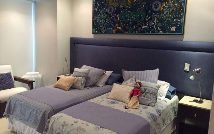 Foto de casa en venta en, zona hotelera norte, puerto vallarta, jalisco, 1756666 no 06