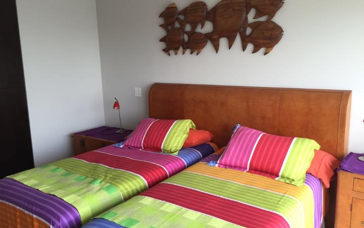 Foto de casa en venta en  , zona hotelera norte, puerto vallarta, jalisco, 1756666 No. 08