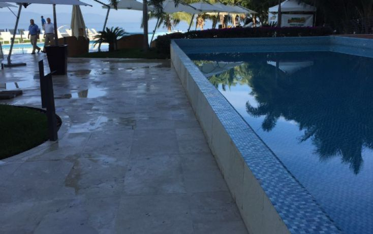 Foto de casa en venta en, zona hotelera norte, puerto vallarta, jalisco, 1756666 no 09
