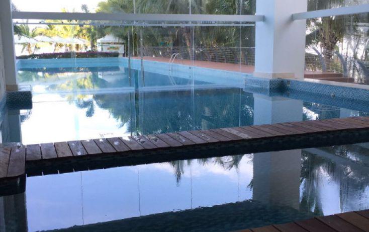 Foto de casa en venta en, zona hotelera norte, puerto vallarta, jalisco, 1756666 no 10