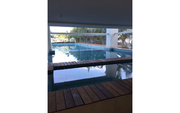 Foto de casa en venta en  , zona hotelera norte, puerto vallarta, jalisco, 1756666 No. 10