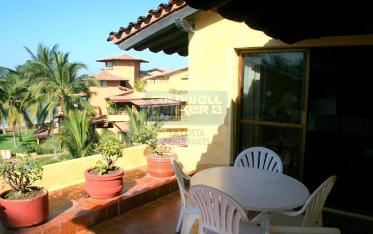 Foto de casa en condominio en venta en  , zona hotelera norte, puerto vallarta, jalisco, 1758831 No. 05