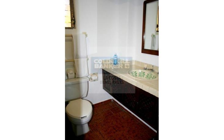 Foto de casa en condominio en venta en  , zona hotelera norte, puerto vallarta, jalisco, 1758831 No. 06